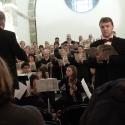 ConcertBonmont2008a