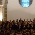 ConcertBonmont2008b