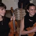 ConcertBonmont2008c