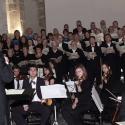 ConcertBonmont2008d
