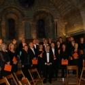 ConcertNyon2009e