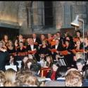 ConcertNyon2009f