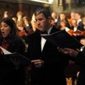 ConcertNyon2009g