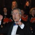 ConcertNyon2009h