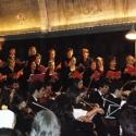 ConcertNyon2009i